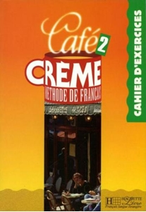 Picture of Cafe Creme 2 ćwiczenia
